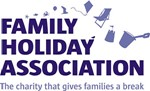 family_holiday_association_2015jpg