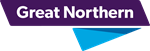 great-northern-logo-rgb-col